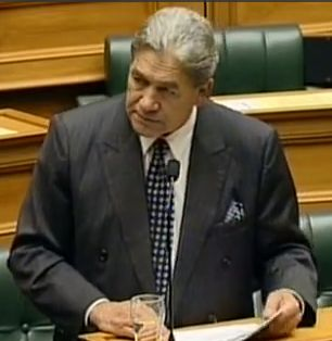 WinstonPeters