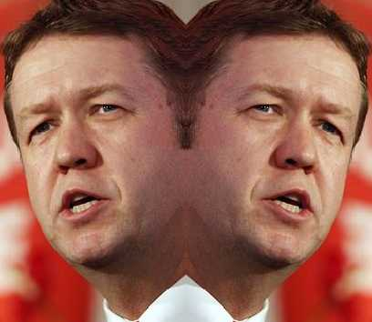 Which Cunliffe