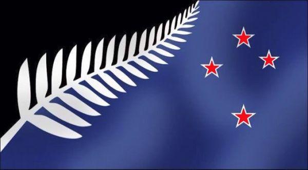 NZ-flag-suggestion-600x330