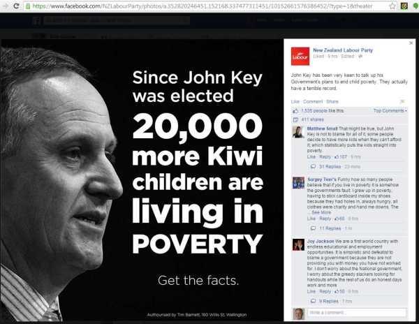 LabourPovertyFacebook