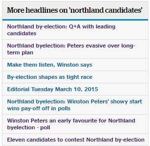 NZH-NorthlandHeadlines