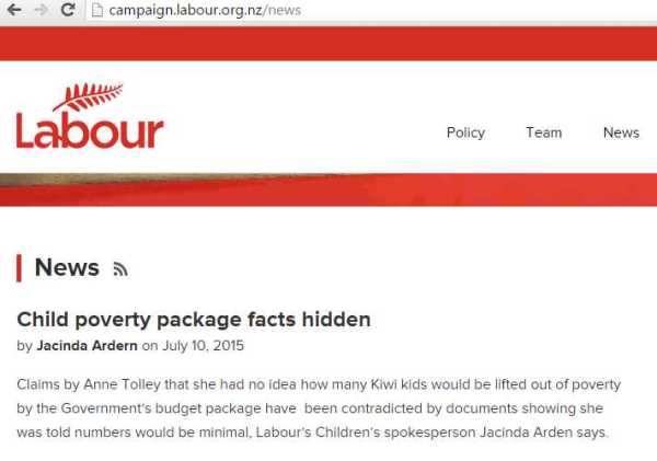 LabourNews11-07-15
