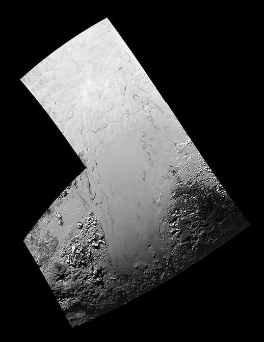 NASA2Plutozoomed
