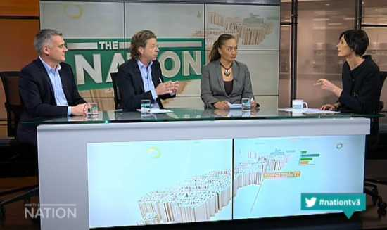 TheNationPanelAug2015
