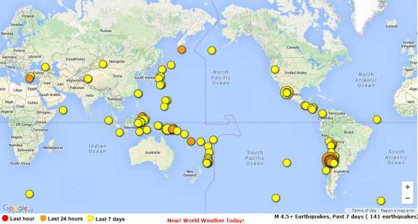 Earthquakes17Sep15