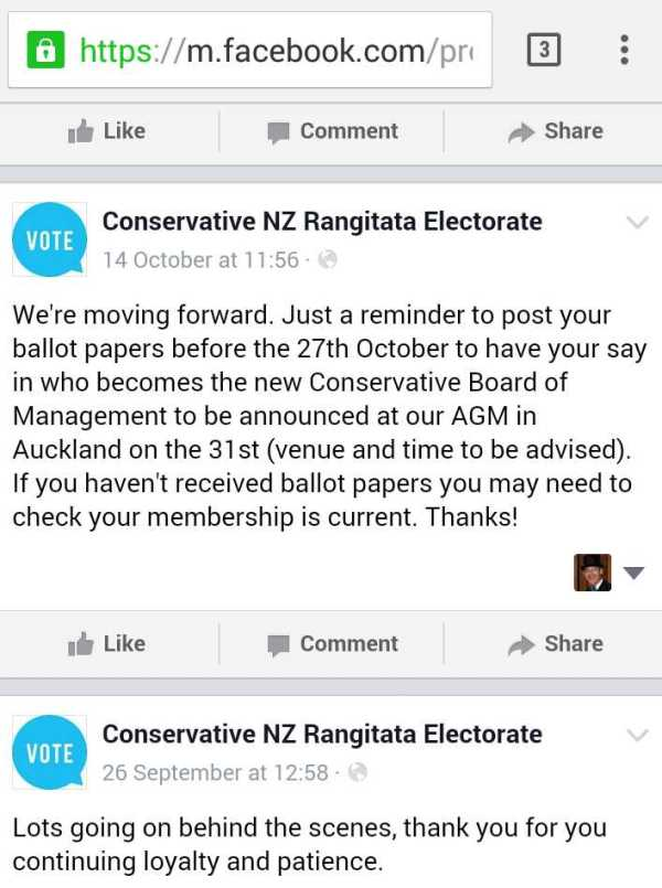 ConservativeAGMFacebook