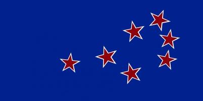25755-sevensistersflag
