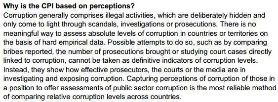 CorruptionFAQPerceptions