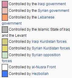 ISISMaplegend