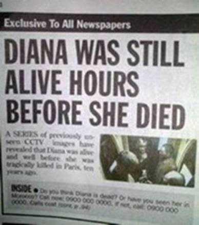 NewspaperHL1