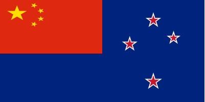 NZ-Chinese-Flag