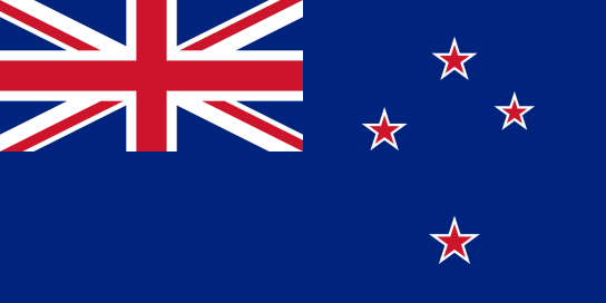 NZ-Flag_of_New_Zealand_svg
