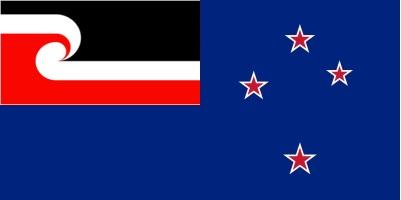NZ-TinoRangatiratanga-Flag