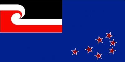 NZ-TinoRangatiratanga-MatarikiFlag