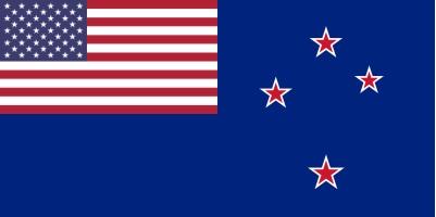 NZ-US-Flag