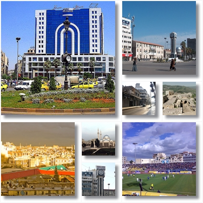 homs_collage