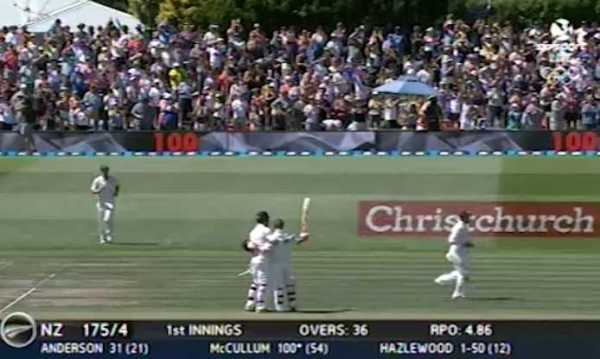 McCullum101tests2