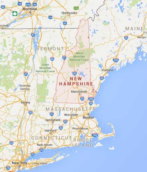 NewHampshireMap