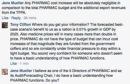 PharmacTPPAMueller