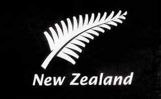 Fern-NewZealand