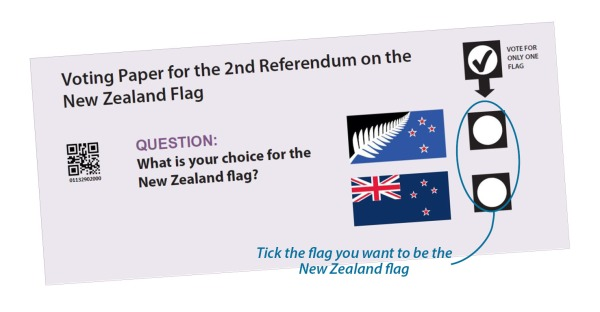nz_voting_paper_image_0