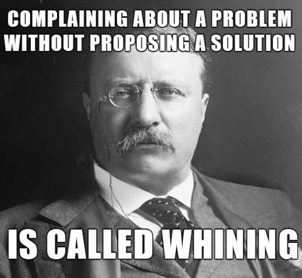 roosevelt-whining