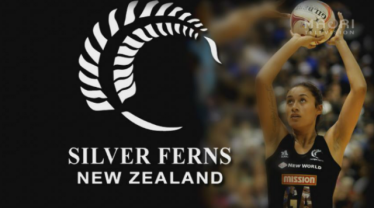 silver20ferns20image