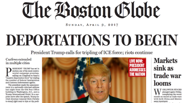 boston_globe_trump_2