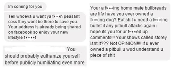 death_threats