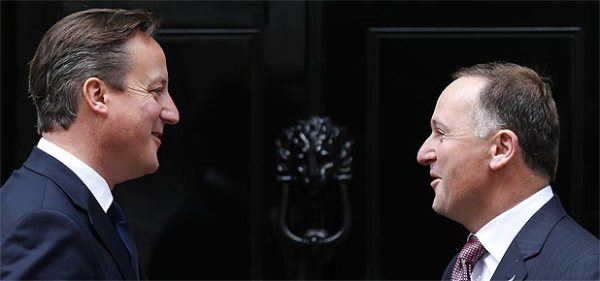 john-key-and-david-cameron-2