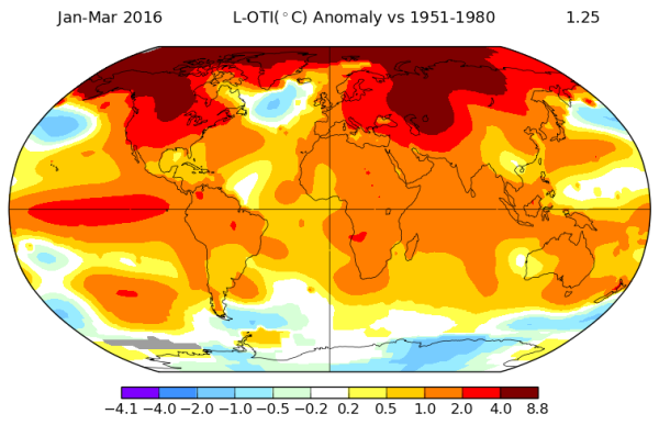 giss-jan-march-2016-temps