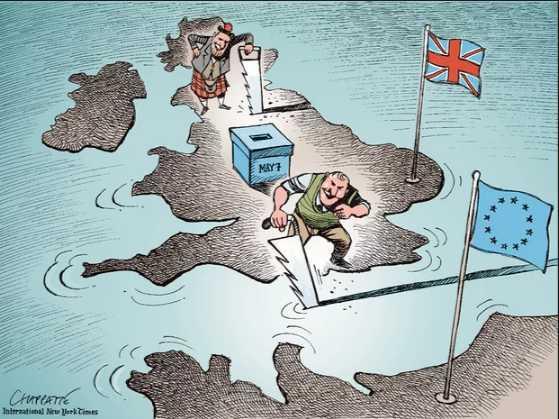 BrexitChappate