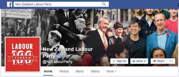 LabourFacebookHeader