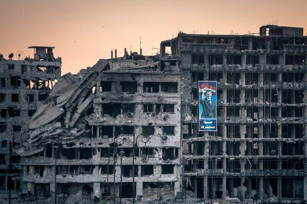 26int-syria1-superjumbo