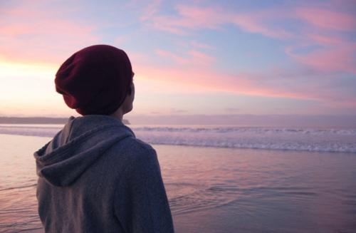 beach-beanie-beautiful-beauty-boy-colors-favim-com-714571