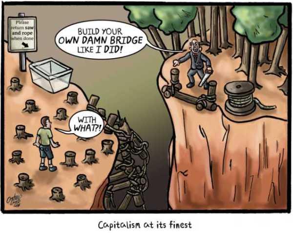 CapitalismLame