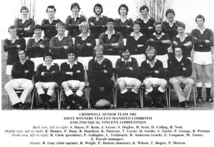 CromwellRugby1981