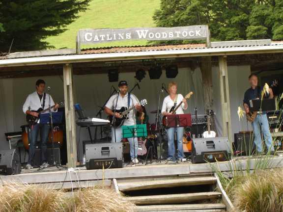 Woodstock2007