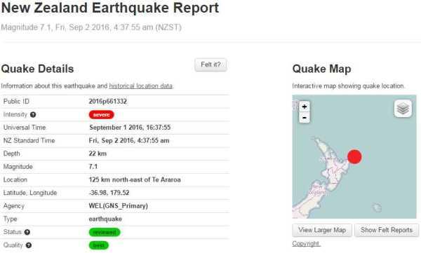 Earthquake20160902