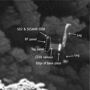 philae_close-up_labelled_medium