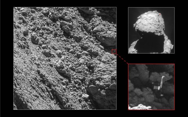 philae_found_large