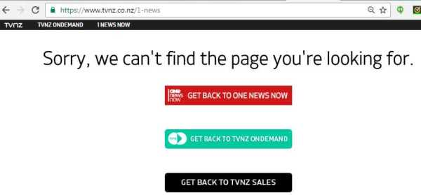 1newswebsite2