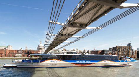 59592-640x360-thames-clipper-river-boat-640