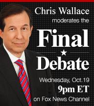 debate-promo