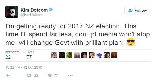 dotcomelection2017