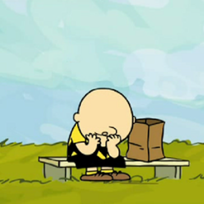charlie_brown_sad-791