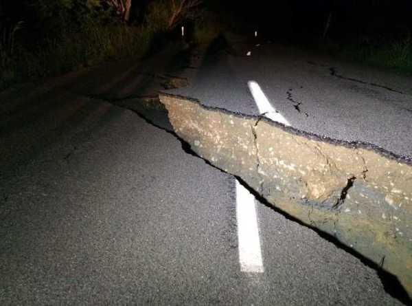 earthquakekaikoura