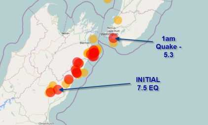 earthquakes2016-11-14