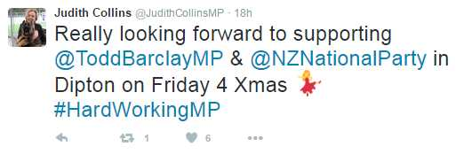 judithcollinstweetbarclay