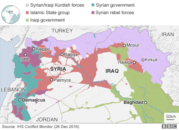 93181891_iraq_syria_control_28_12_2016_624map